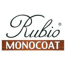 Rubio Monocoat - Interiør produkter